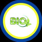 bioaprovados