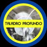 taladroprofundo